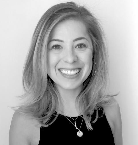 Aurelia Cabral