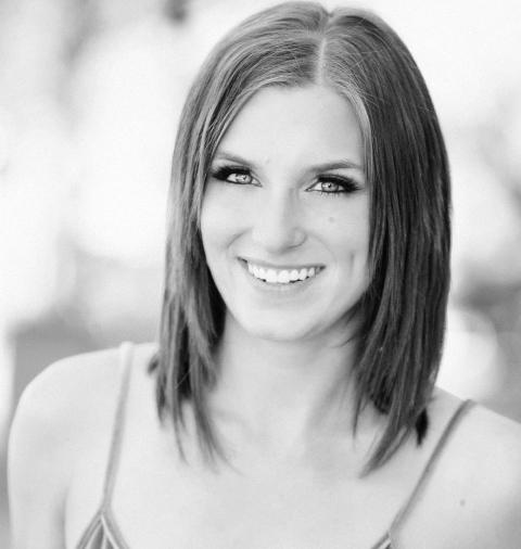 Allison Beck